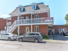 Commercial building for sale in Le Vieux-Longueuil (Longueuil), Montérégie, 74 - 84, Rue  Saint-Jean, 24926420 - Centris.ca