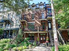 Condo à vendre à Le Plateau-Mont-Royal (Montréal), Montréal (Île), 3876, Avenue du Parc-La Fontaine, 22677279 - Centris.ca