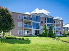 Condo for sale in Granby, Montérégie, 428, Rue de l'Iris, apt. 3, 22765989 - Centris.ca