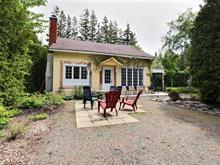 Maison à vendre à Rivière-du-Loup, Bas-Saint-Laurent, 88, Rue  Hayward, 20720878 - Centris