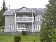 House for sale in Kipawa, Abitibi-Témiscamingue, 33, Chemin  Jos-Barbe, 19970270 - Centris.ca