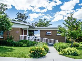 Maison à vendre à Valcourt - Ville, Estrie, 1200, Rue  Saint-Joseph, 22134993 - Centris.ca