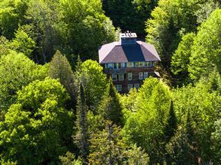 Maison à vendre à Saint-Faustin/Lac-Carré, Laurentides, 231, Chemin  Chaloux, 15506962 - Centris.ca