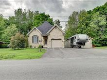 House for sale in Lavaltrie, Lanaudière, 391, Rue  Lucien, 15493409 - Centris.ca