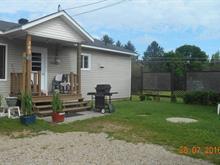 Maison à vendre à Saint-Émile-de-Suffolk, Outaouais, 339 - 343, Route des Cantons, 15108152 - Centris.ca