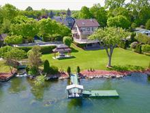 House for sale in Coteau-du-Lac, Montérégie, 48, Rue  Langevin, 25222005 - Centris.ca