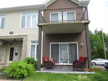 Condo for sale in Thetford Mines, Chaudière-Appalaches, 736, Rue  Saint-Alphonse Sud, apt. 104, 10172738 - Centris.ca