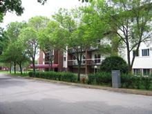 Condo for sale in Sainte-Foy/Sillery/Cap-Rouge (Québec), Capitale-Nationale, 3200, Rue  France-Prime, apt. 401, 13664465 - Centris