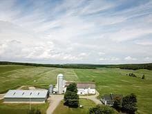 Farm for sale in Saint-Rémi-de-Tingwick, Centre-du-Québec, 689, Rang  Leclerc, 27786057 - Centris.ca