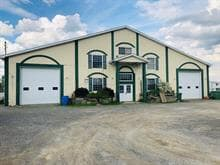 Fermette à vendre à Gatineau (Gatineau), Outaouais, 143, Chemin  Blanchette, 27562919 - Centris.ca