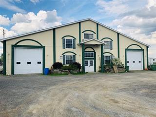 Hobby farm for sale in Gatineau (Gatineau), Outaouais, 143, Chemin  Blanchette, 27562919 - Centris.ca