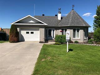 House for sale in Lac-Mégantic, Estrie, 3824, Rue  Audet, 13272311 - Centris.ca