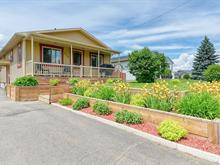 Maison à vendre à Granby, Montérégie, 116, Rue  Talbot, 26868241 - Centris
