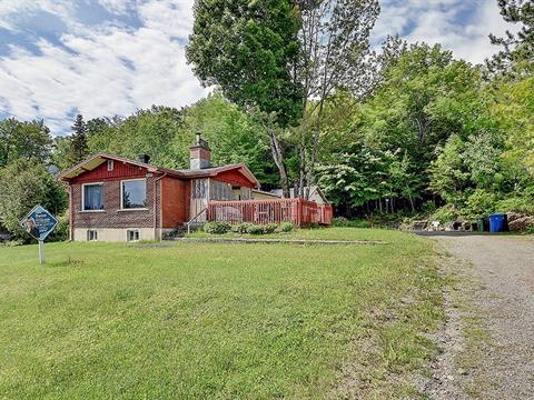 Maison à vendre à Saint-Calixte, Lanaudière, 6710, Rue  Duvalière Ouest, 22422384 - Centris