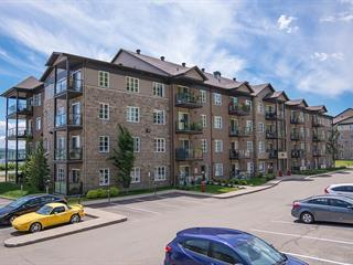 Condo for sale in Boischatel, Capitale-Nationale, 516, Côte de l'Église, apt. 207, 28947756 - Centris.ca