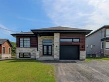 House for sale in Saint-Mathias-sur-Richelieu, Montérégie, 74Y - 74Z, Chemin des Patriotes, 15150027 - Centris