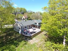House for sale in Neuville, Capitale-Nationale, 621, Rue  Jean-Chesnier, 10815148 - Centris.ca