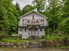 Maison à vendre à Saint-Adolphe-d'Howard, Laurentides, 3225, Montée d'Argenteuil, 25818062 - Centris.ca