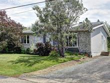 Maison à vendre à La Haute-Saint-Charles (Québec), Capitale-Nationale, 536, Rue des Trembles, 13883080 - Centris.ca