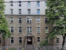 Condo à vendre à Québec (La Cité-Limoilou), Capitale-Nationale, 598, 8e Avenue, app. 404, 16267542 - Centris.ca