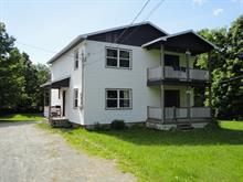 Duplex à vendre à Compton, Estrie, 6455 - 6457, Route  Louis-S.-Saint-Laurent, 12243436 - Centris.ca