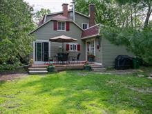 Maison à vendre à Hudson, Montérégie, 764, Rue  Main, 18838764 - Centris.ca