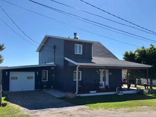Maison à vendre à L'Isle-aux-Coudres, Capitale-Nationale, 59, Chemin de La Baleine, 20555342 - Centris.ca