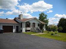 House for sale in Saint-Tite, Mauricie, 281, Rue  Pierre-Laporte, 16485096 - Centris.ca