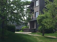 Condo for sale in Chomedey (Laval), Laval, 4931, Avenue  Eliot, apt. 301, 18496684 - Centris