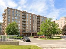 Condo à vendre à Anjou (Montréal), Montréal (Île), 7320, Impasse  Saint-Zotique, app. 108, 26629042 - Centris.ca