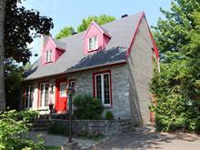 House for sale in Les Chutes-de-la-Chaudière-Est (Lévis), Chaudière-Appalaches, 1121, Rue de la Voie, 17208248 - Centris