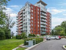 Condo for sale in Pierrefonds-Roxboro (Montréal), Montréal (Island), 14399, boulevard  Gouin Ouest, apt. 907, 16005170 - Centris