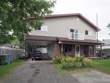 House for sale in Grenville-sur-la-Rouge, Laurentides, 408, Rue  Principale, 15702415 - Centris