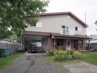 House for sale in Grenville-sur-la-Rouge, Laurentides, 408, Rue  Principale, 15702415 - Centris.ca