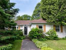 Maison à vendre à Hudson, Montérégie, 435, Rue  Ridge, 11645084 - Centris.ca