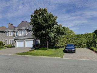 Maison à vendre à Québec (Charlesbourg), Capitale-Nationale, 870, Rue de l'Escarboucle, 10933481 - Centris.ca