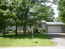 Maison à vendre à Sainte-Anne-des-Plaines, Laurentides, 34, Rue de la Bretagne, 24664632 - Centris.ca