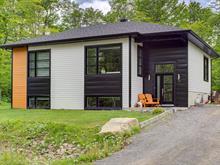 Maison à vendre à Stoneham-et-Tewkesbury, Capitale-Nationale, 187, Chemin des Bois-Francs, 15734675 - Centris.ca