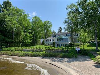Maison à vendre à Lac-Mégantic, Estrie, 2704, Rue  D'Orsennens, 21144108 - Centris.ca