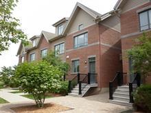 Townhouse for sale in Boisbriand, Laurentides, 1250, Rue des Francs-Bourgeois, 9009837 - Centris