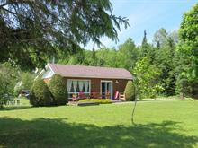 House for sale in Lac-Saguay, Laurentides, 11, Chemin du Tour-du-Lac, 12986671 - Centris.ca