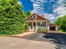 Maison à vendre à Saint-Stanislas-de-Kostka, Montérégie, 19, Rue  Aldéric-Raymond, 24369124 - Centris
