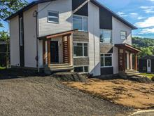 House for sale in Stoneham-et-Tewkesbury, Capitale-Nationale, 47, Chemin  John-Patrick-Payne, 20412716 - Centris.ca