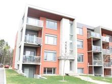 Condo / Appartement à louer à La Haute-Saint-Charles (Québec), Capitale-Nationale, 4953, Rue de l'Escarpement, app. 402, 24193567 - Centris.ca