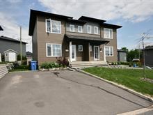 House for sale in La Haute-Saint-Charles (Québec), Capitale-Nationale, 5967, Rue  René-Auclair, 17416244 - Centris.ca