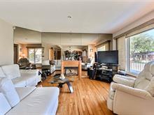 Maison à vendre à Repentigny (Repentigny), Lanaudière, 664, Rue  Bossuet, 20716170 - Centris.ca