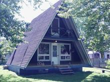 Maison à vendre à Pike River, Montérégie, 179, Chemin  Larochelle, 10276899 - Centris.ca
