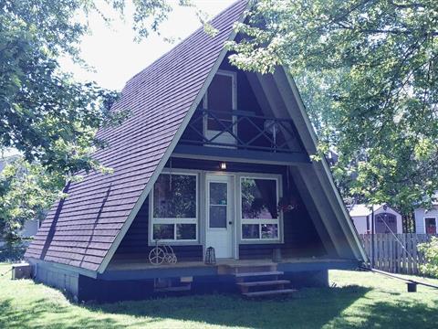 House for sale in Pike River, Montérégie, 179, Chemin  Larochelle, 10276899 - Centris.ca