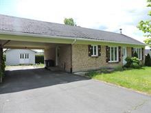 House for sale in Saint-Joseph-de-Beauce, Chaudière-Appalaches, 1168, Avenue de la Sarcelle, 13839664 - Centris.ca