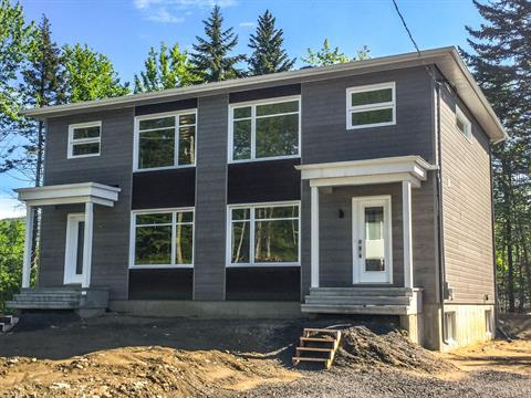 House for sale in Stoneham-et-Tewkesbury, Capitale-Nationale, 181, Chemin  Kenelm-Chandler, 24001205 - Centris.ca